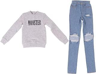 bjd jeans