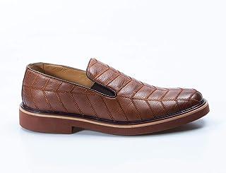 FAST STEP Erkek Klasik Ayakkabı 252MA226