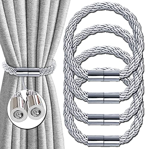Iagoryue -  Magnetische vorhang