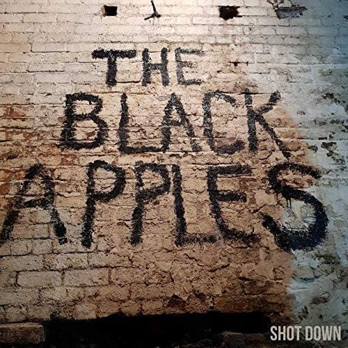 The Black Apples