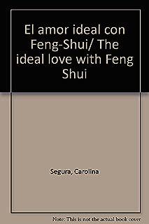 feng shui del amor ideal