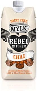 Rebel Kitchen - Chai Mylk - 330ml