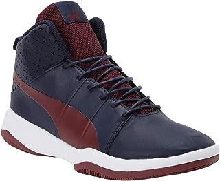 Puma Men's Rebound BBX Perf IDP Sneakers