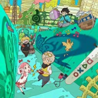 SQ Chips2 by GAME MUSIC (2012-07-25)