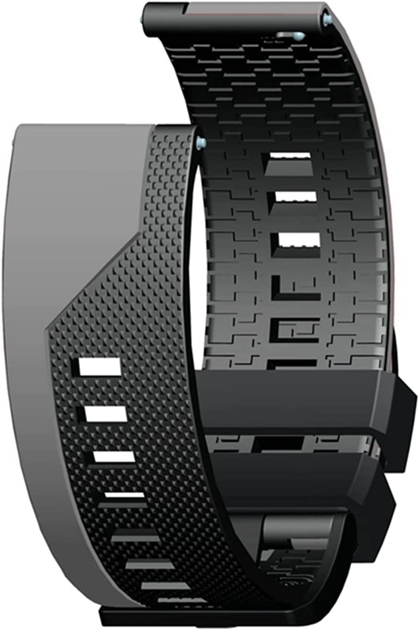 WSGGFA Watchband Strap for half Huawei GT Band 2e Weekly update Smart 2 Watch GT2e