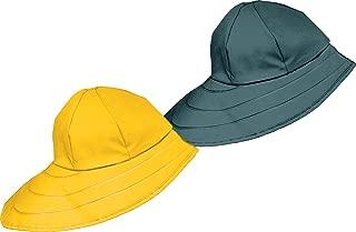 Men's Sou'Wester Hat