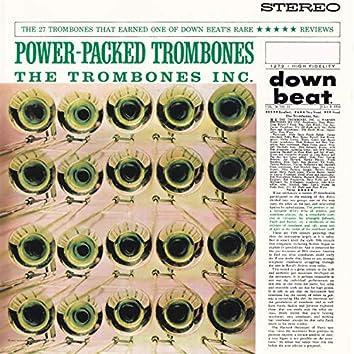 The Trombones, Inc.