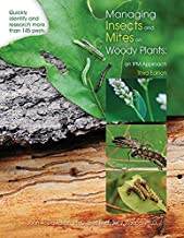 Best books for ipm Reviews