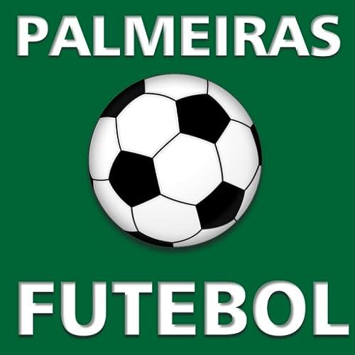 Palmeiras Futebol Notícias
