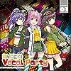 ONGEKI Vocal Party 03