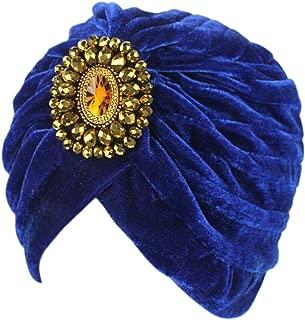 fortune teller headpiece