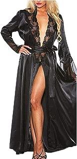 Best silk dressing gown target Reviews