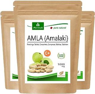 Amazon.es: Vitaminas, minerales y suplementos en medicamentos ...