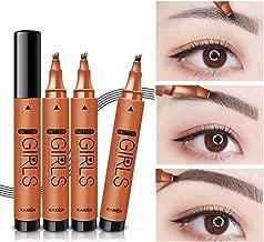 Best henna eyebrow pencil Reviews