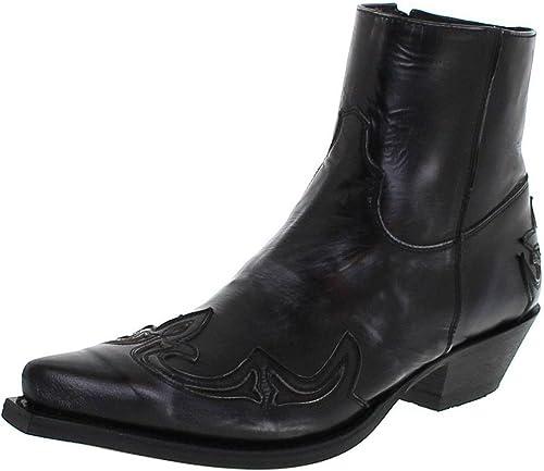 Sendra StiefelSamuel - Stiefel De Vaquero Hombre
