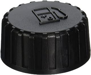 Hitachi 6691746 Tank Cap Assembly