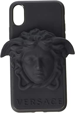 Medusa Phone Cover iPhone® X