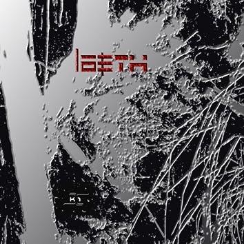 Laeth