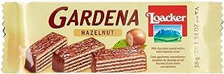 Loacker Gardena, 38 gm