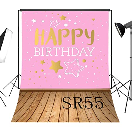8x12 FT Vinyl Photography Background Backdrops,Cube Pattern with Pastel Colors Illustration Abstract Grid Squares Composition Background for Child Baby Shower Photo Studio Prop Photobooth Photoshoot