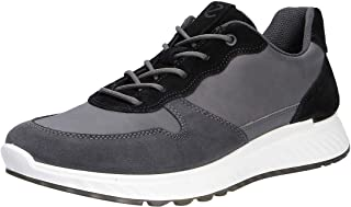 ECCO St.1 M, Sneakers Basses Homme