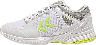 hummel Unisex's Aerocharge Hb200 Speed 3.0 Handball Shoes