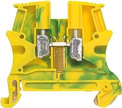 KingLed non /étanche IP20 Transformateur Mean Well pour AC /à DC 12V Cod Alimentation MeanWell 150W 12V 12,5A Courant Constant Mod/èle LRS-150-12 Corps en aluminium perfor/é Compatible avec Strip Led e Bandes Led 1986