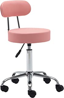 earthlite massage stool
