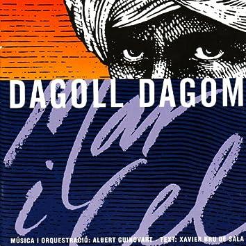 Dagoll Dagom - Mar i Cel