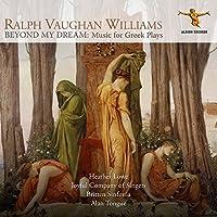 Williams: Beyond My Dream