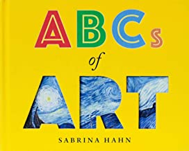 Best abc books and arts Reviews