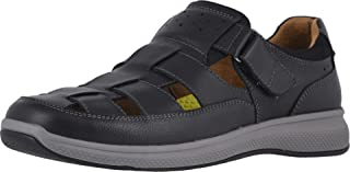 Florsheim Men's Lakes Fisherman Sandal