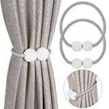 Top 10 Curtain Tiebacks