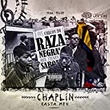 Raza Negra [Explicit]