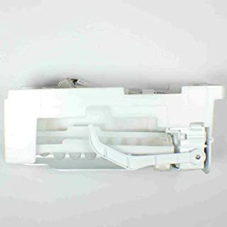 Samsung DA97-07603B Refrigerator Ice Maker Assembly Genuine Original Equipment Manufacturer (OEM) Part