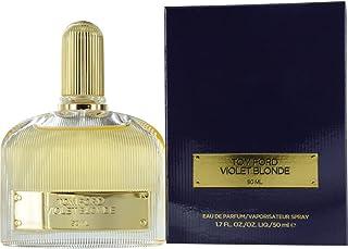 Tom Ford Violet Blonde Eau de Parfum Spray for Women, 50 ml