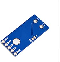 Electronic Module Module K Type Thermocouple temp Sensor Temperature measurement module MAX31855