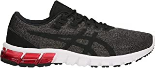 ASICS - Mens GEL-Quantum 90 Shoes