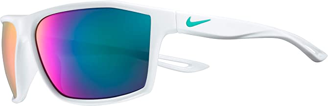 Best nike golf legend sunglasses Reviews
