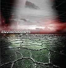 Vol. 1: Environments