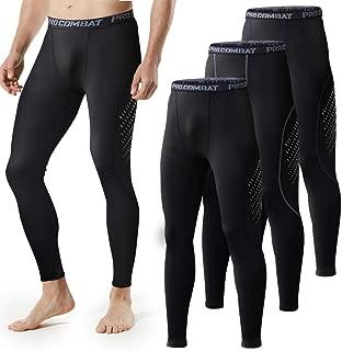 Best nike core compression pants Reviews