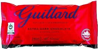 Best guittard super chocolate chips Reviews
