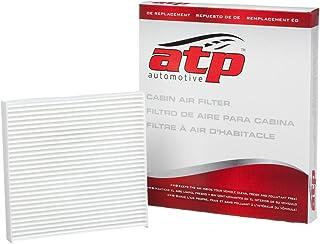 ATP Automotive CF-209 White Cabin Air Filter