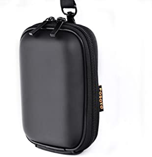 canon ixus waterproof case