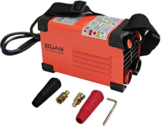 220V 20-250A Mini Handhold Electric Welder Converter ARC Welding Machine Tool