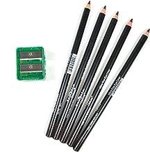 anco eyebrow pencil