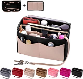 coin purse organizer