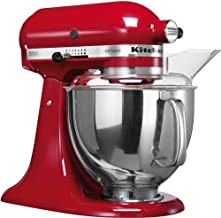 Kitchenaid Mixer - KSM150PSEER
