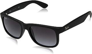 RB4165 Sunglasses Sunglasses