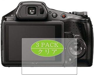 Suchergebnis Auf Für Sony Dsc Hx100v Elektronik Foto